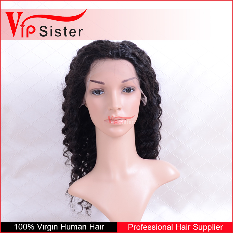 Lace Wig Lace Wig Suppliers And Manufacturers At Alibaba