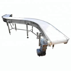 conveyor in food/conveyor system parts/crop conveyor belts