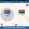 car gps security locator Free web gps server tracking software