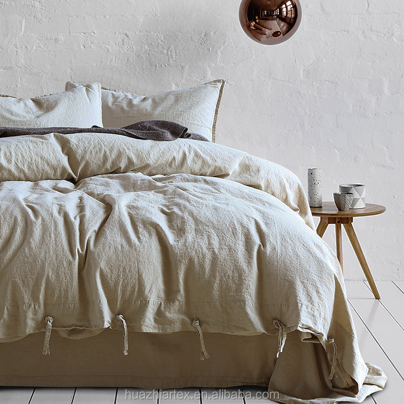 100% Pure Linen Bed Sheet Sets,High Quality Pure Linen Luxury Bedding Sets    Buy Lurxury Bedding Sets,Pure Linen Bed Sheet Set,Pure Linen Bedding Sets  ...