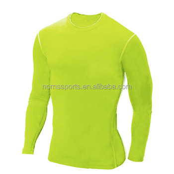 Norns cheap wholesale youth compression shirts custom long for Custom long sleeve shirts cheap