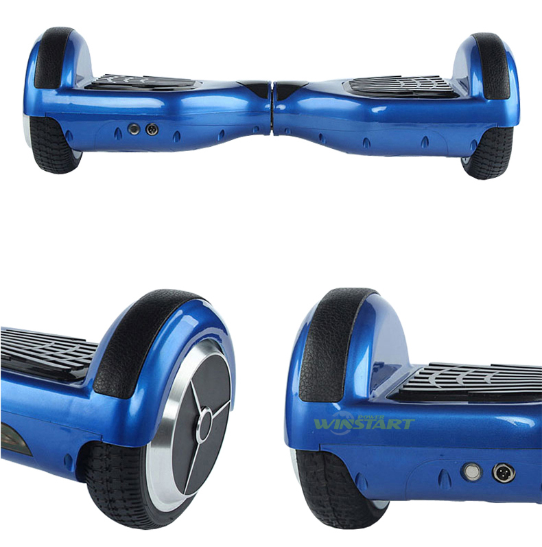 Two Wheels Self Balancing Scooter 2 Wheel Self Balance Hover board