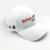 High quality customize embroidery logo on  cotton promotional sport hats baseball cap