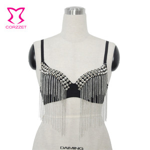 337845a279a49 Bustier Tops To Wear Out Wholesale