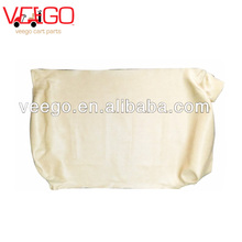 Golf Cart Seat Cover, Golf Cart Seat Cover Suppliers And Manufacturers At  Alibaba.com