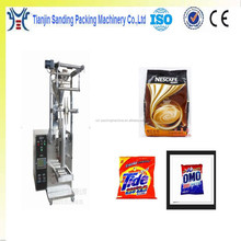 Direct Manufacturer powder packaging machine