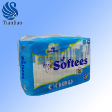 natural super care baby diapers wholesale,raw material for baby diapers in bales