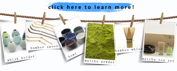 In Stock Hand made 80 prongs Purple Bamboo Matcha Chasen Whisk