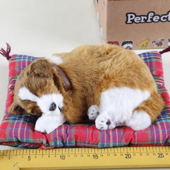 stuffed animal lovely plush cute taxidermy figurine kitty buy cute