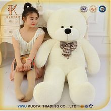 Low Price Super Soft Toy Huge Large Big Stuffed Teddy Bear Plush Toys