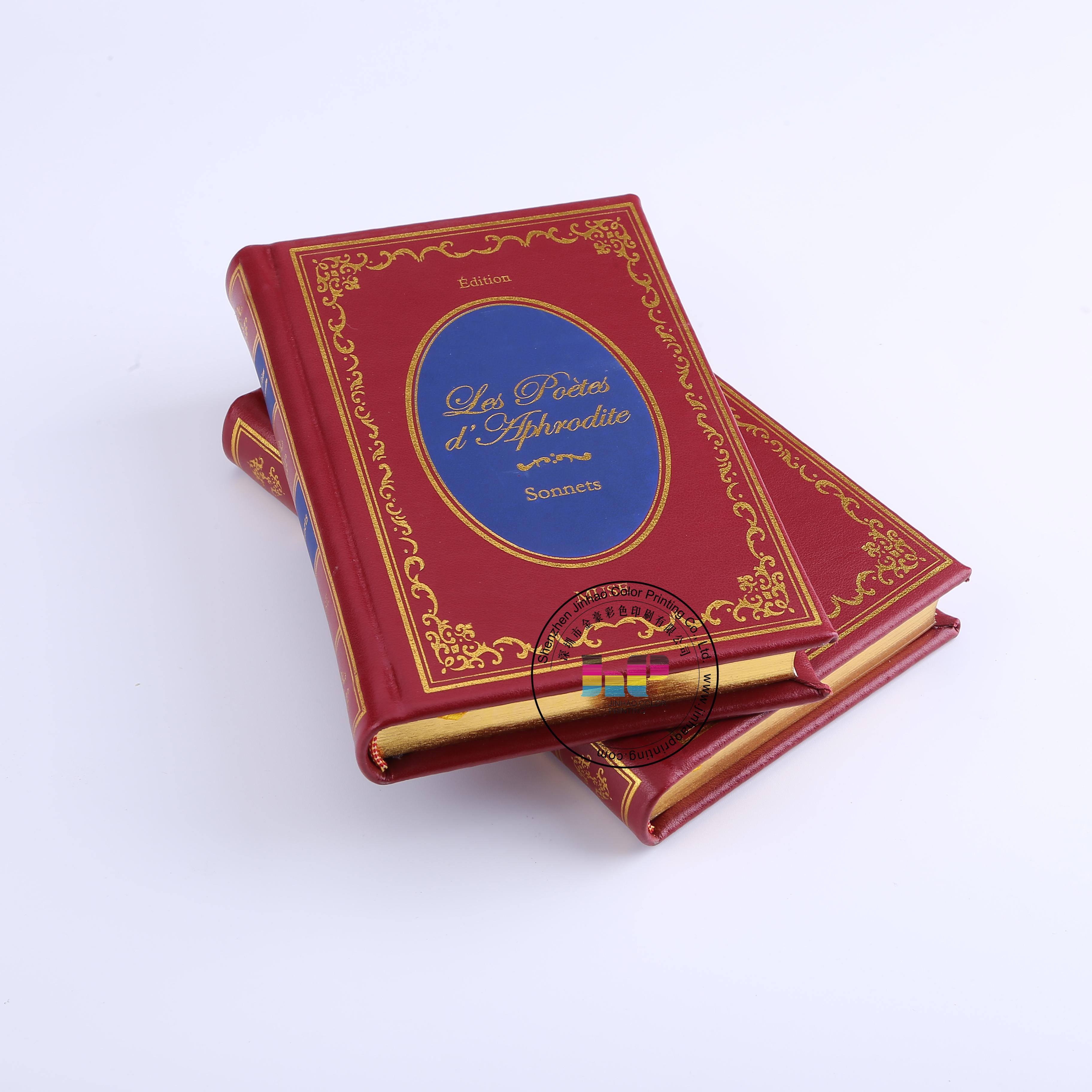Koop laag geprijsde dutch set partijen groothandel dutch for Arabisch woordenboek