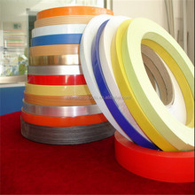 cheap price PVC edge banding