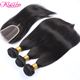 Aliexpress Hair Extension Grade 8A Virgin Brazilian Human Hair Weave,Wholesale Brazilian Hair Bundles