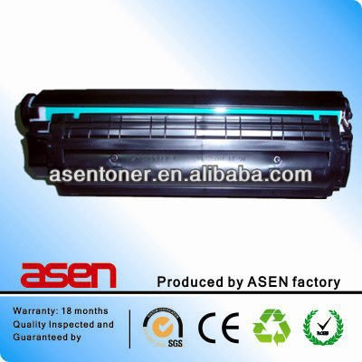 toner cartridge 303 compatible Canon lbp-2900 toner cartridge