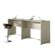 Modern fashion style lounge office furniture plate Dining Bar table desk