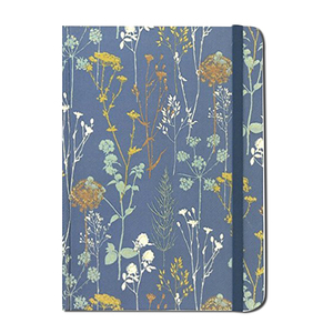Eco Friendly Personalized Hardcover Illustrations Wholesale Journal Notebook