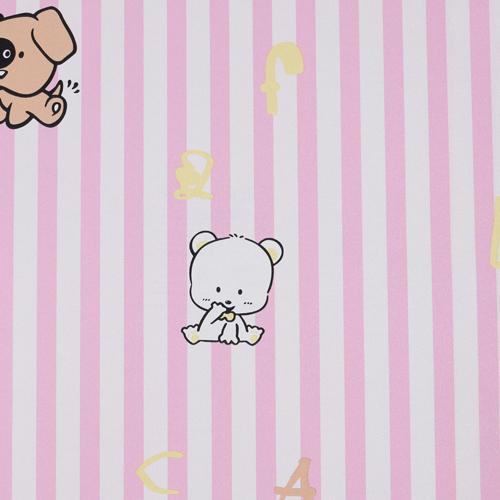 Download 4400 Wallpaper Animasi Love Gratis Terbaru