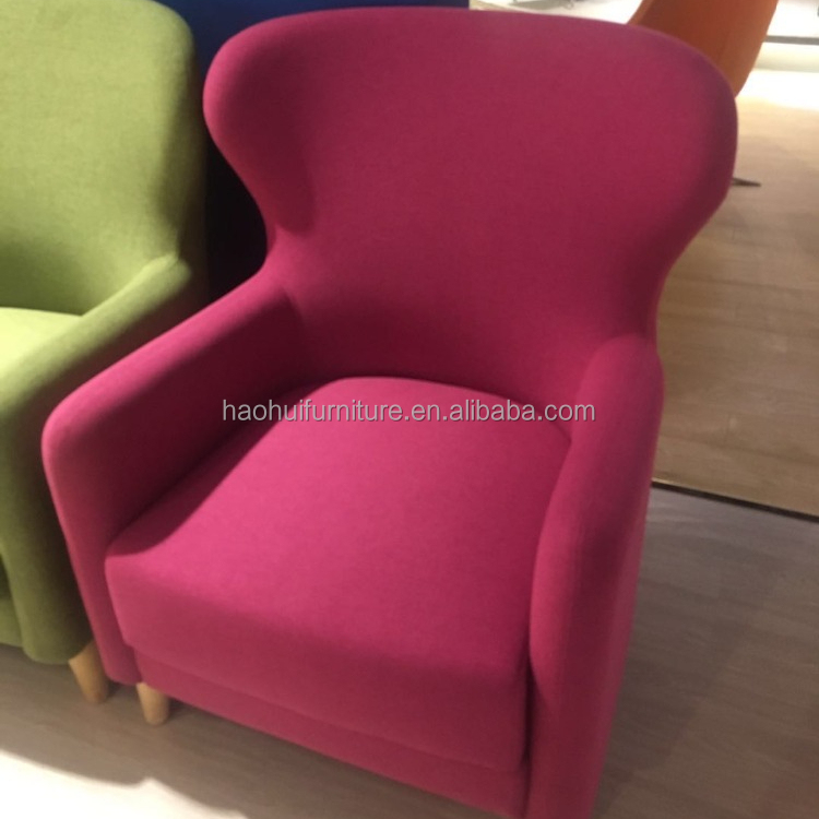 Wooden Sofa Chair, Wooden Sofa Chair Suppliers and Manufacturers at ...