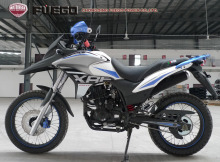 ZONGSHEN CG200 motorcycles,motorcycle--XRE model, super power 200cc 250cc dirt bike off road motorcycles