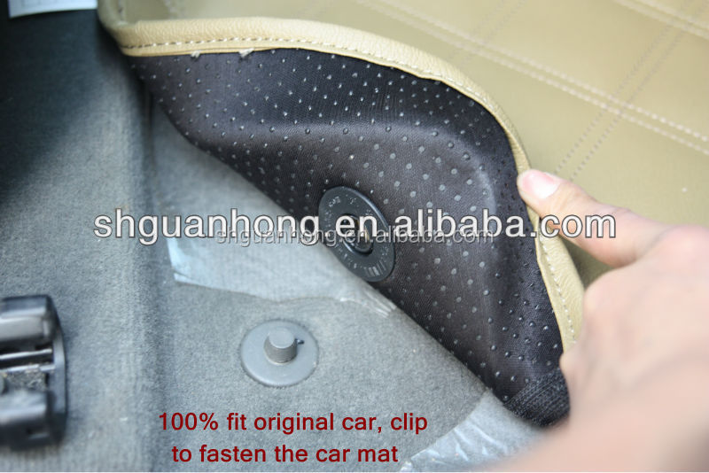 car floor mat fasteners,plastic clips and fasteners, special/universial car clips fixing car floor mat