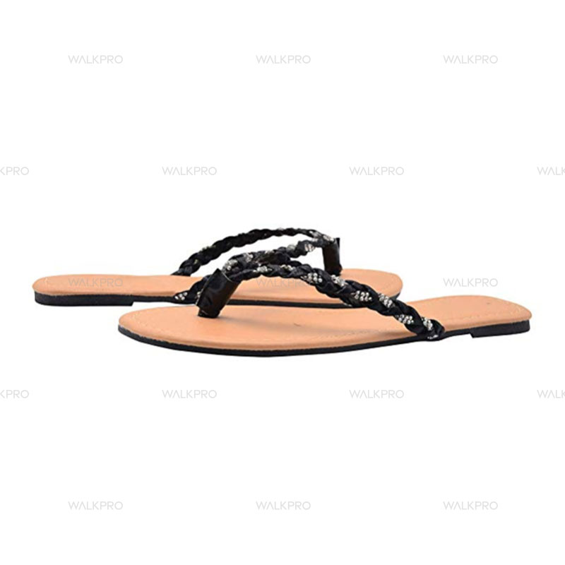2a820eb4e China Thong Slippers, China Thong Slippers Manufacturers and Suppliers on  Alibaba.com
