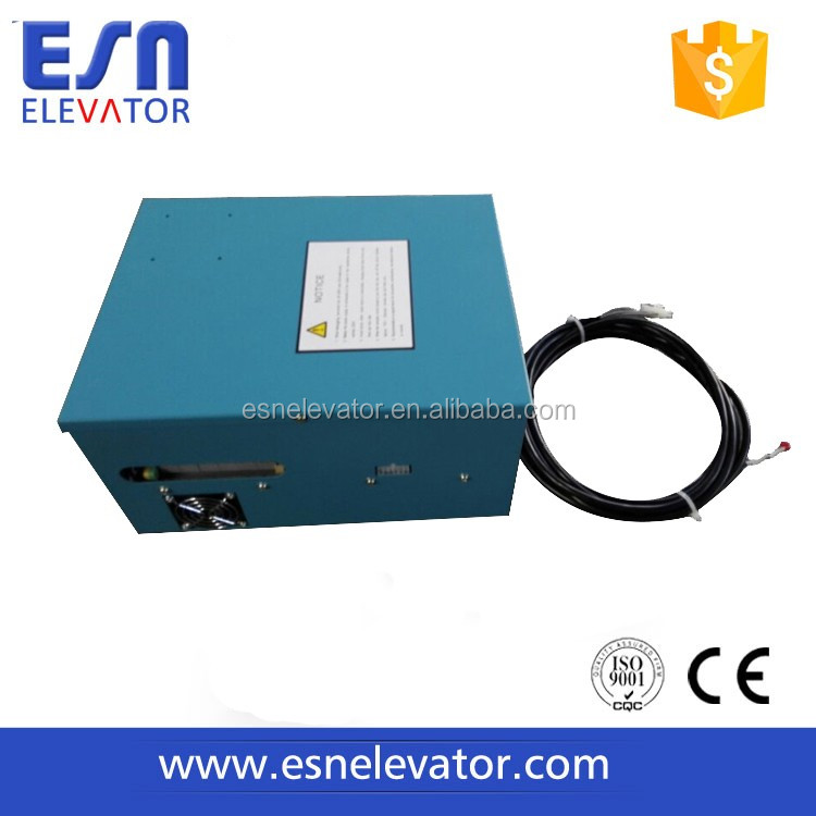 Lift Electrical Parts, Emergency Power for Passenger Lift, Elevator ARD