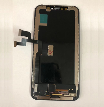 1c36713f1d7 High Quality For Iphone X lcd Screen Display Touch Screen Digitizer Assembly