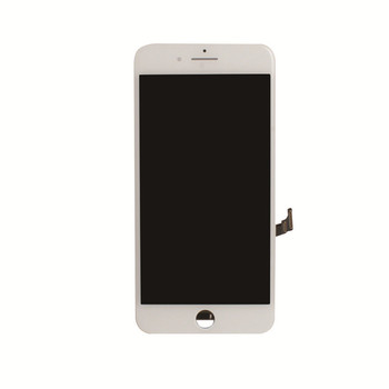 Cheap price lcd touch screen display for iphone 8 plus for iphone 8 plus lcd touch with digitizer assembly replacement