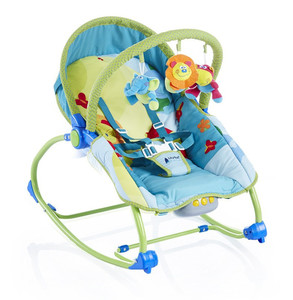 0dc781905703 Baby Bouncer