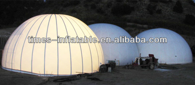 & Inflatable Mist Tent Wholesale Tent Suppliers - Alibaba