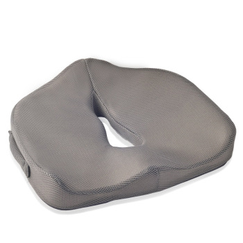 Attirant Coccyx Orthopedic Comfortable Memory Foam Chair Car Seat Cushion For Lower  Back Tailbone Sciatica Pain Relief