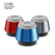 Gsou U180 active Type Wireless mini mobile Bluetooth speaker for car