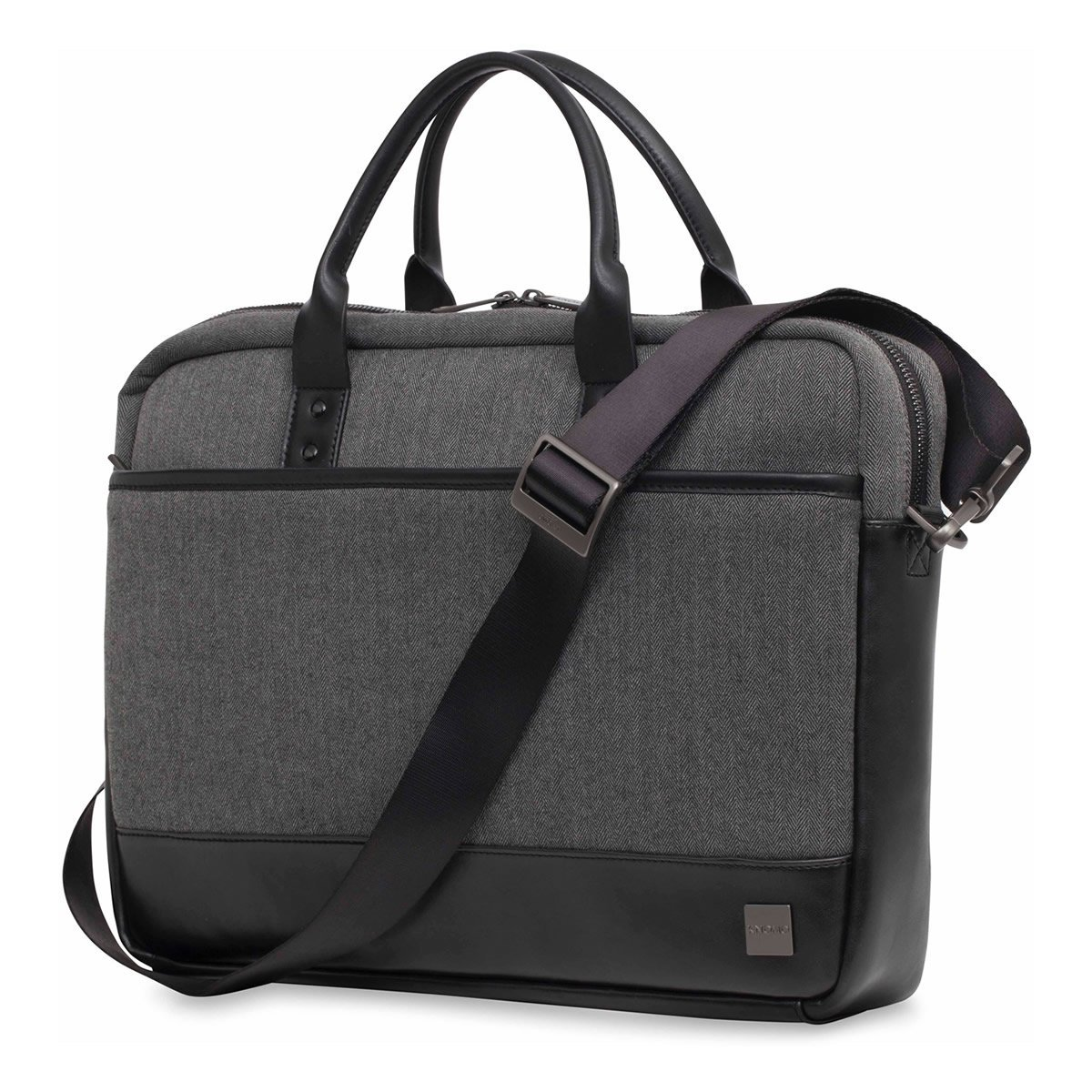 6db1c2a196c5 Cheap Luggage Briefcase, find Luggage Briefcase deals on line at ...