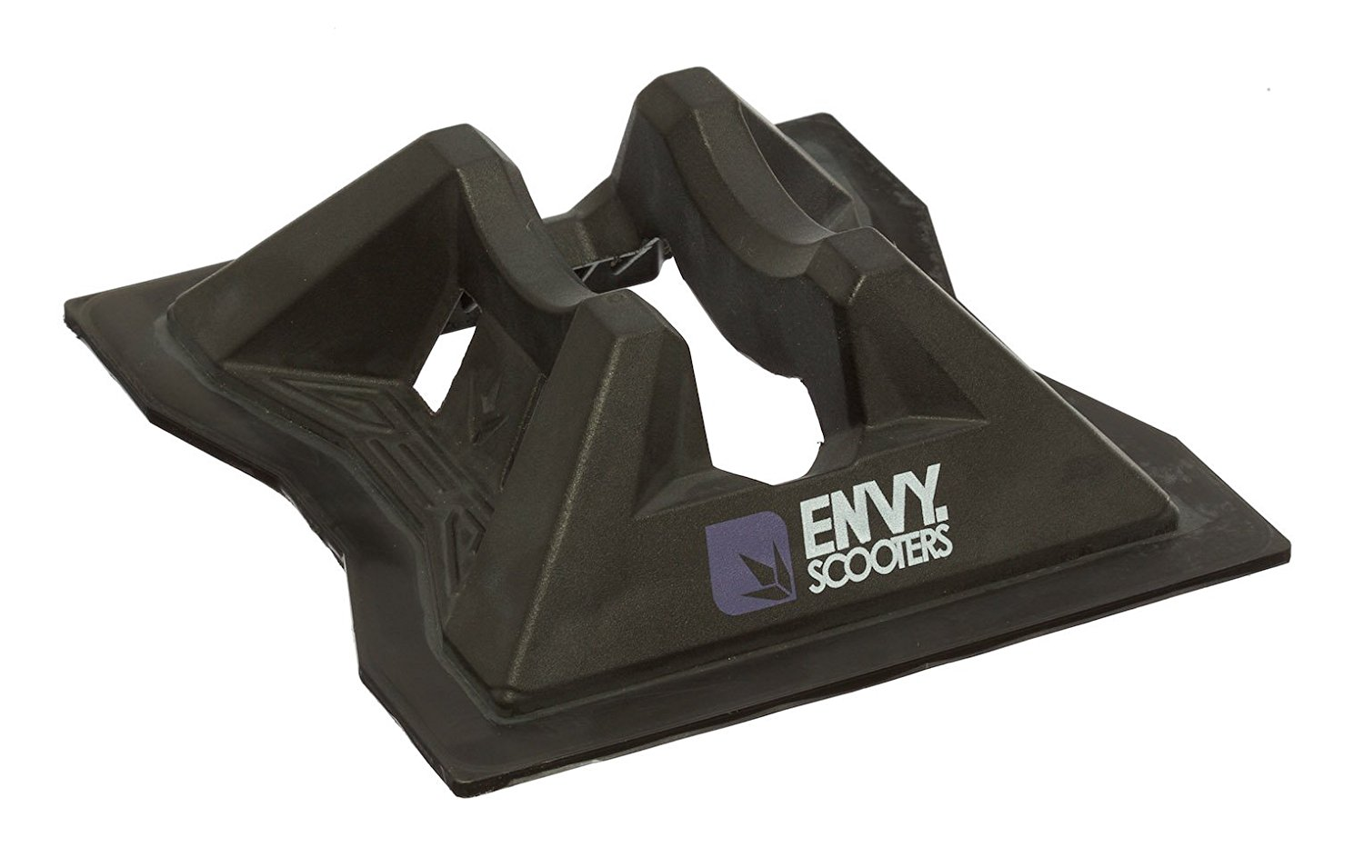 Envy OTR Scooter Stand