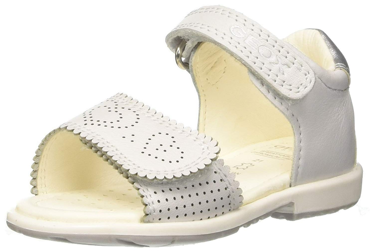 502ae66794e88 Cheap Geox Girls Sandals, find Geox Girls Sandals deals on line at ...