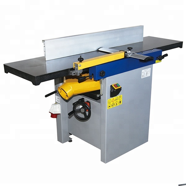 W2 Pt16 16 Inch Wood Thickness Planer
