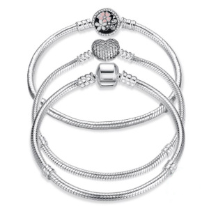 Kailefu Jewellery wholesale for pandora bracelet