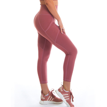 OEM Sublimation Dry Fit Compression Großhandel sportbekleidung, <span class=keywords><strong>Yoga</strong></span> Sportbekleidung Gym Bekleidung