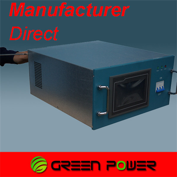 pcb coating rectifier three phase invest 1 cent per watt per year