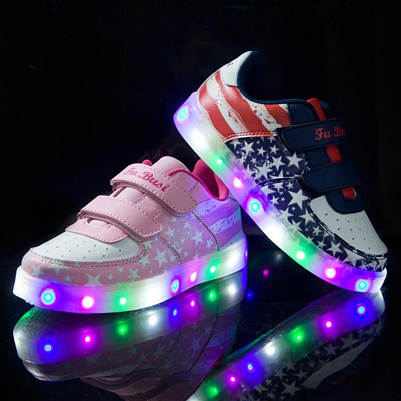 Nike Baby Shoes Singapore