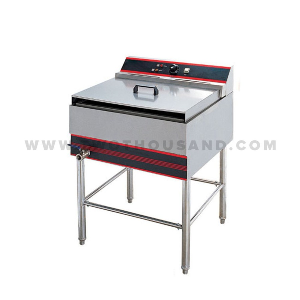 Restaurant Deep Fryer, Restaurant Deep Fryer Suppliers and ...