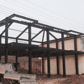 Z Shaped Steel Channel For Prefabricated Steel Structure House - Buy Z  Shaped Steel Channel,Attic Roof Trusses,Attic Roof Trusses Product on