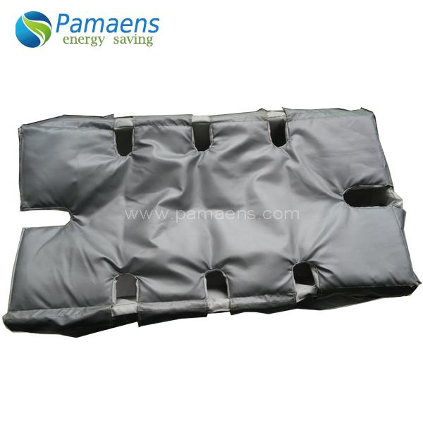 Insulation jackets-3.jpg