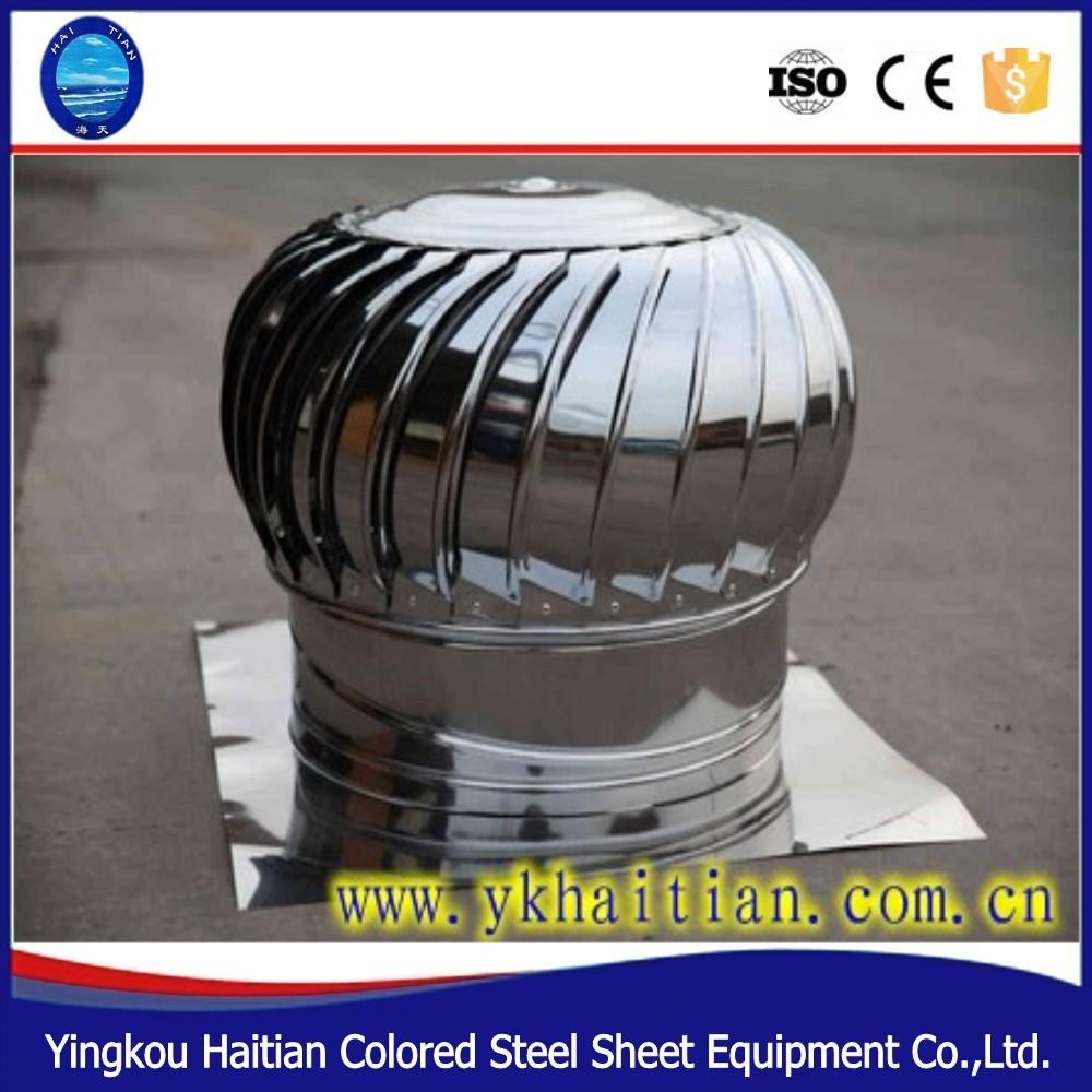 unique ventilation parking for installation attachment sets bathroom engaging garage fan of vent fans