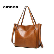New Front Pocket Sale Online Shopping Sites Tan Brand Name Designer Wholesale China Elegance Hand Bags for Ladies