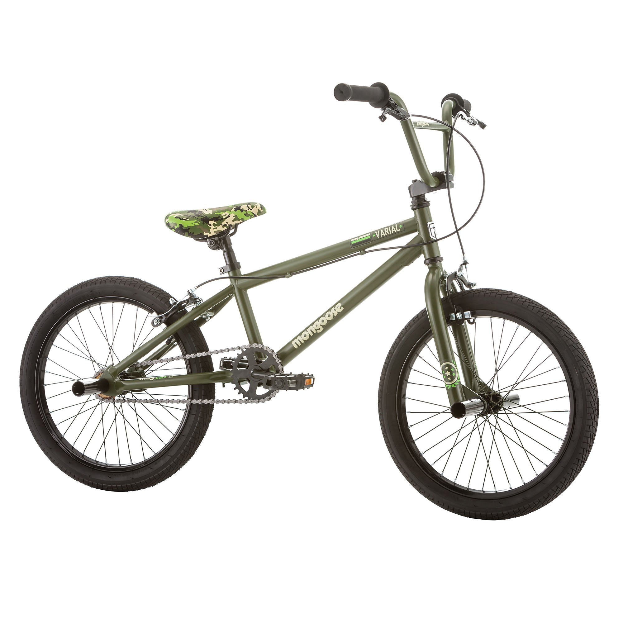 Cheap 30 Inch Bmx Find 30 Inch Bmx Deals On Line At Alibaba Com