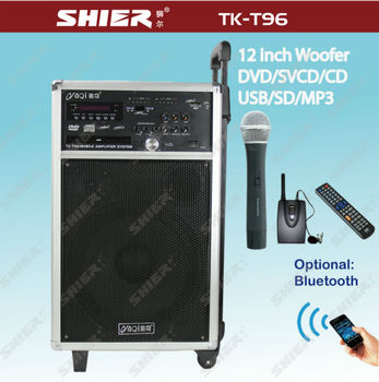 200w portable used broadcast equipment for sale buy sound mixer made in china tk t96. Black Bedroom Furniture Sets. Home Design Ideas