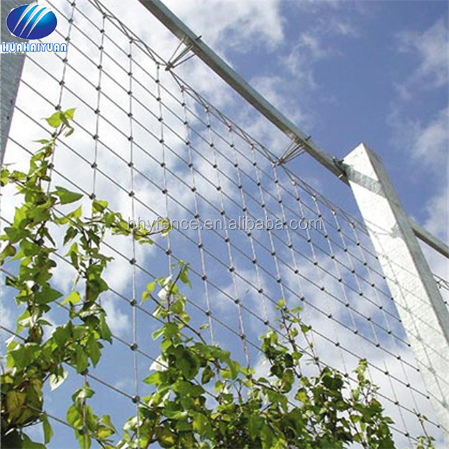 Architectural Woven Wire Mesh Wholesale, Wire Mesh Suppliers - Alibaba