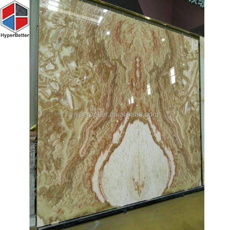 Fashion style manufacturer direct price polished athens beige nature marble slab
