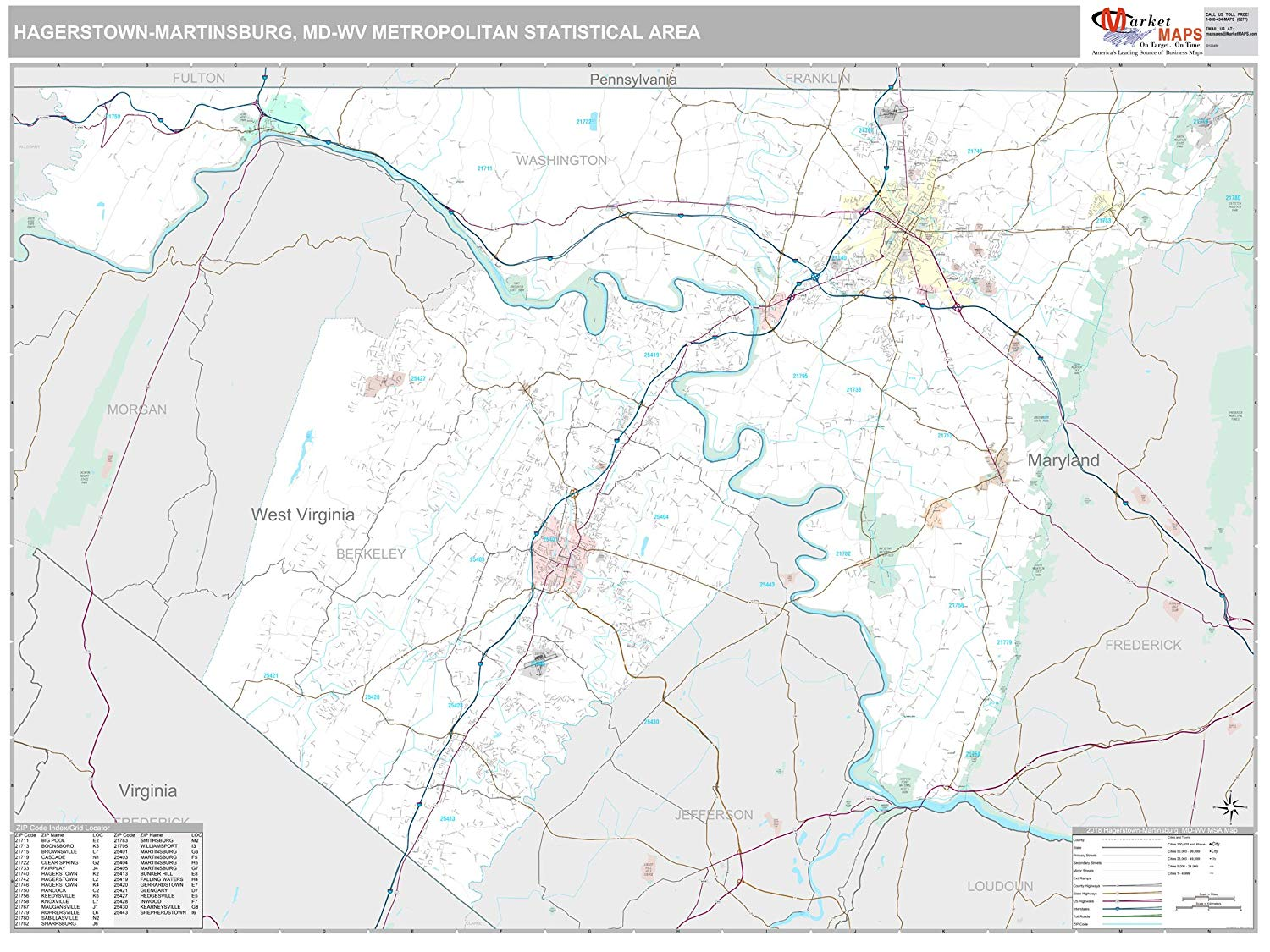 Hagerstown Md Zip Code Map.Cheap Places Hiring In Hagerstown Md Find Places Hiring In